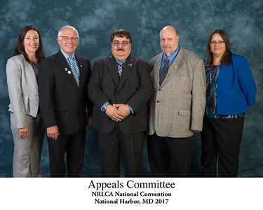 Appeals Committee 072720 Titled