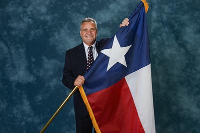 111 Dartman Stoddard Texas State President 155333