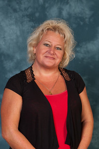 Lynda Alewine - Hero of the Year Award 142508