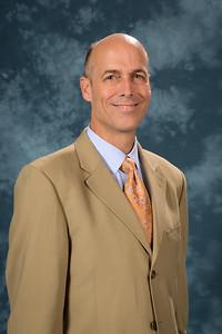 Mark Gisler 135647