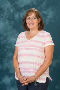 Linda Burn - Member of the Year 083922