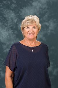 Brenda Johnson - NC - Member of the Year 092452