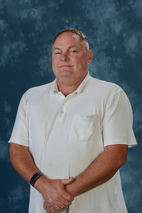 111 David Miller Kentucky Outstanding Member 155041