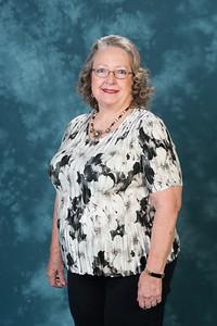 Janice Wiechman 072306