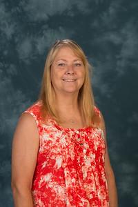 111 Sharon Goforth Arkansas Member of the Year 094145
