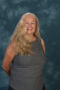 111 Barbara Abbe Montana Outstanding Member 095705