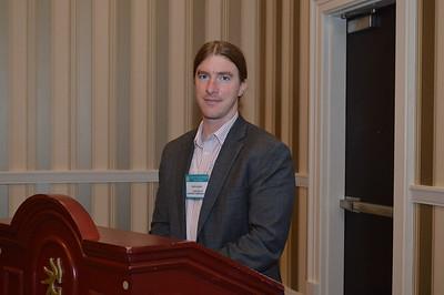 OWCP Seminar - Devin Cassidy 185456