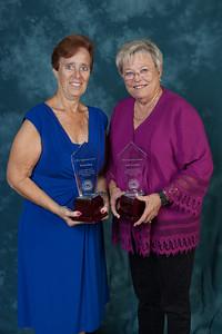 PAC Inspiration Award 163327