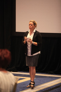 Auto Insurance Seminar - Linda Foran 074315