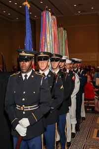 Memorial Service 085611