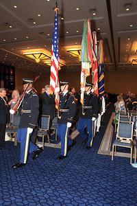 Flag Ceremony 090849