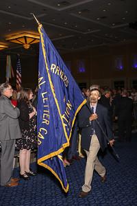 Flag Ceremony 090833