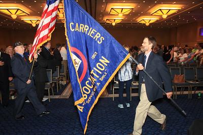 Flag Ceremony 090836