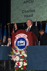 Joint Opening Session - Chuck Head 144728