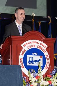 Joint Opening Session - Brian Fitzpatrick 120850