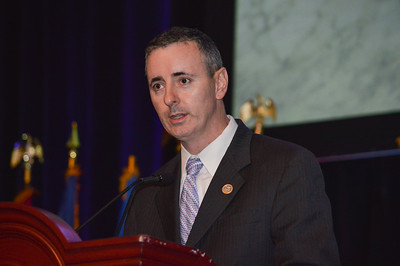 Joint Opening Session - Brian Fitzpatrick 120723