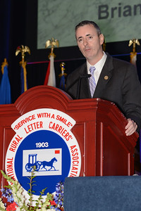 Joint Opening Session - Brian Fitzpatrick 121349