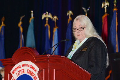 Joint Opening Session - Cheryl Rodenbeck 102436