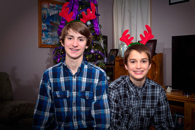 Sprouse Family Christmas 2017-10
