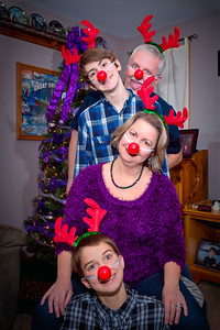 Sprouse Family Christmas 2017-3
