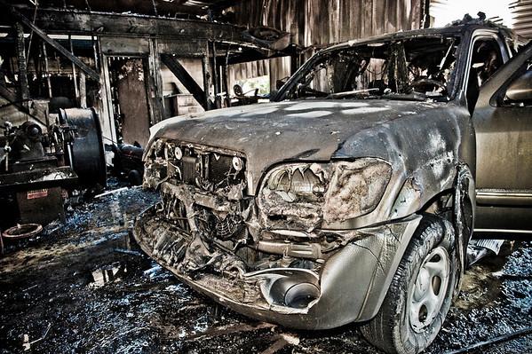 Allen Hyundai Fire