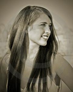 Caitlyn 2