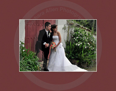 Bogota Wedding
