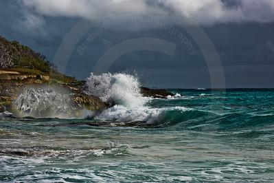 Bermuda Dark n Stormy, Award Winner