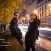 Day 47 - In Paris<br /> Thu. November 28, 2014