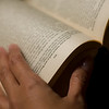 Reading Time<br /> Wed. September 29, 2010 (Day 122)<br /> <br /> I've been trying to get back to my book again...