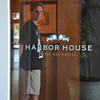 Harbor House Galveston<br /> Tue. May 29, 2012 (day 17-)<br />  <br /> We checked in!  We were spending time in Galveston celebrating hubby's birthday.
