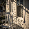 Rocking Chair<br /> Sat. March 3, 2012 (day 98)<br /> <br /> One of the shots from Old Katy trip...