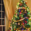 O, Christmas Tree<br /> Mon. Dec. 19, 2011 (Day 31)<br /> <br /> Here's our 2011 Christmas Tree. Yaaay!<br /> Posting early.. I know I'll be too busy to do it tomorrow night.