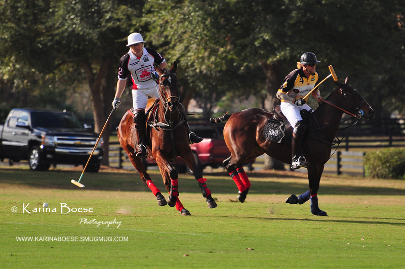 Polo Game<br /> Fri. Nov. 25, 2011 (Day 7)<br /> <br /> We went to the polo game today.  It was a beautiful day... just a little bit too windy for my taste.
