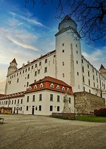 The Danube Trip-7027