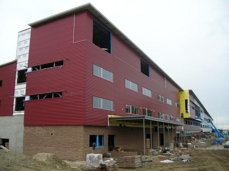 September 19th, 2007
