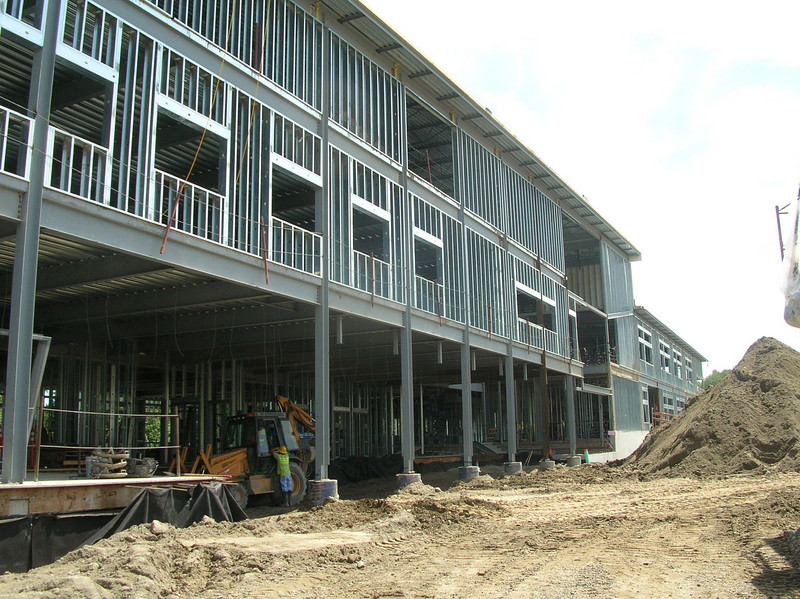 June 26th, 2007