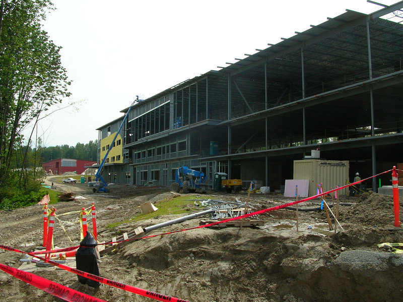June 19th, 2007