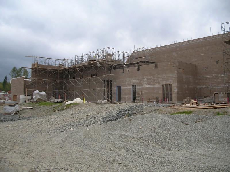 April 24, 2007