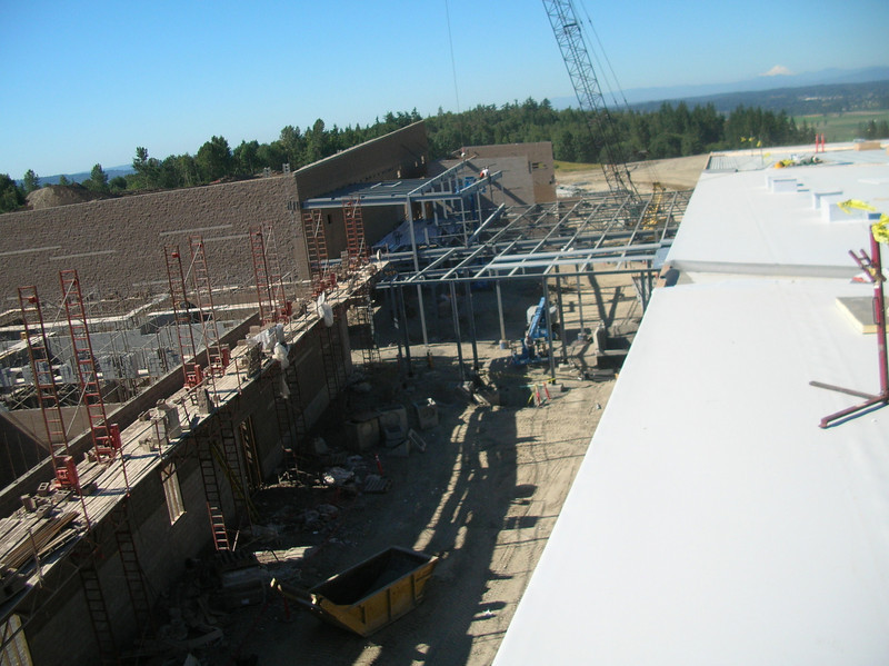 July 10th, 2007