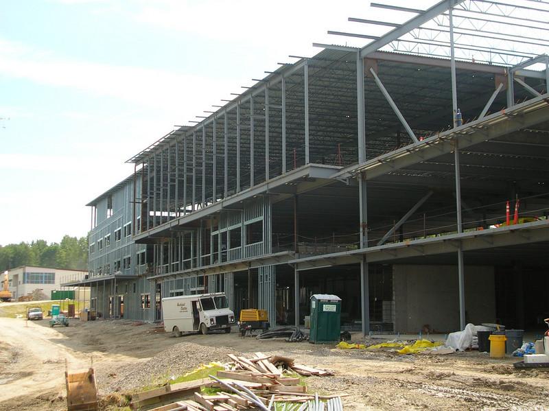 June 12th, 2007