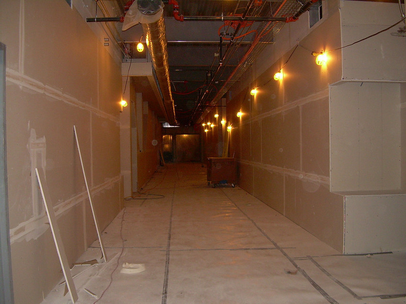 January 2nd, 2008