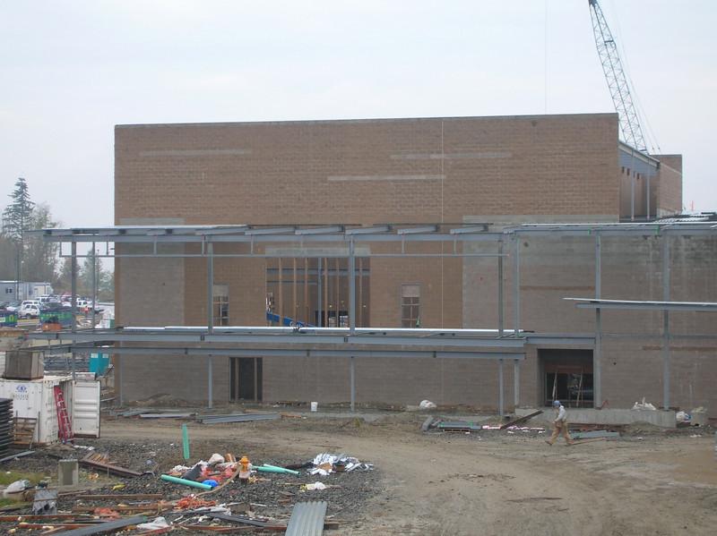 October 15th, 2007