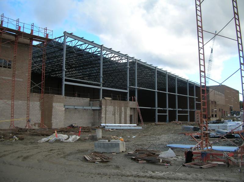 October 4th, 2007