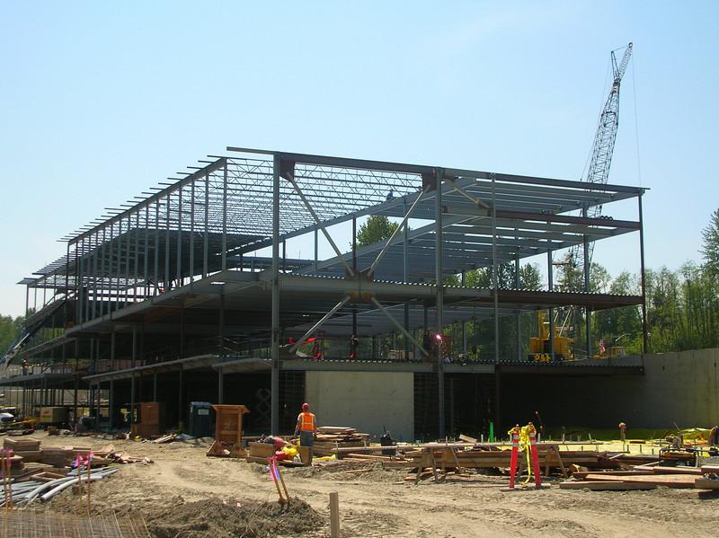 May 15th, 2007