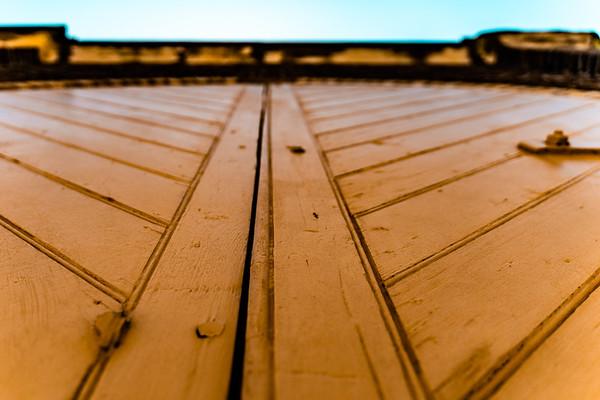 ATP Doors
