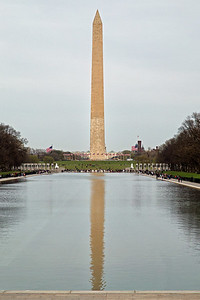 Washington Monument
