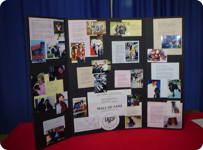 IACP 04 Wall of Fame.JPG