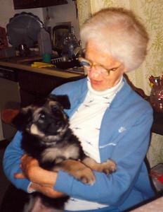 Jo and Grandma.JPG