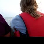 Sharon-Sailing1